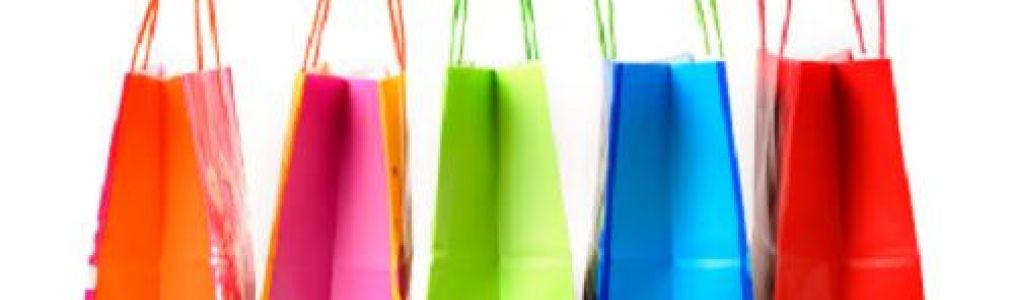 'Noche de compras': 04 de enero