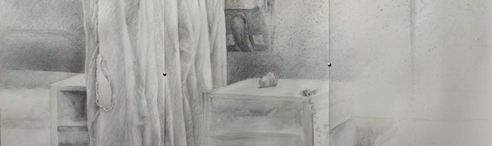Soledad Pite Sanjurjo: 'Palabras pintadas'