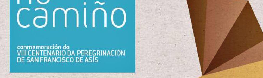 Ciclo 'Cultura no Camiño': 'Pelegrín Circus'