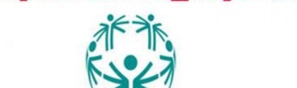 XV Juegos de Atletismo Special Olympics Galicia