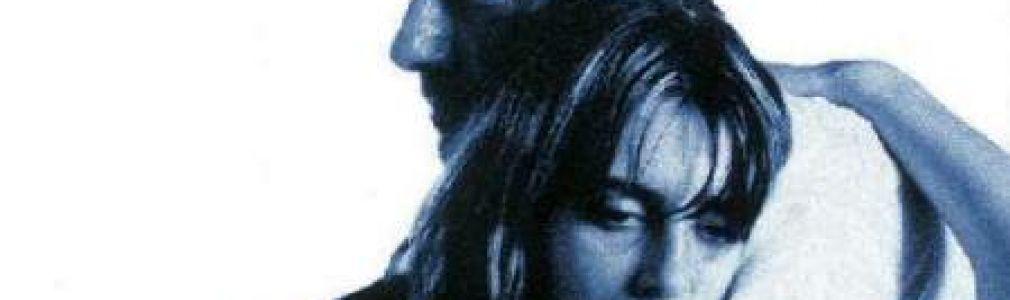 Ciclo 'Novo cine italiano': 'No te muevas'