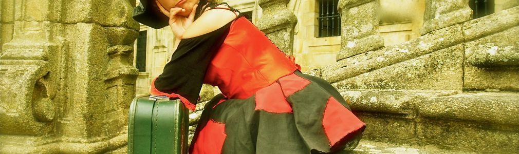 'Circo de gorra 2014': Programa 5-11 agosto