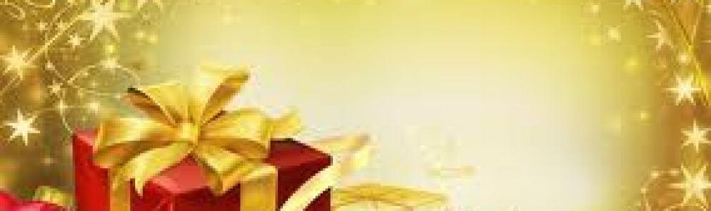 Programa 'Vive la Navidad': 05 de diciembre