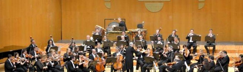 Via Stellae 2014: 'Mozart # Strauss... un divertimento'