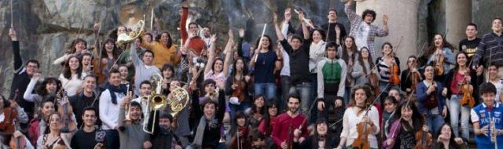 Via Stellae 2012: Clásicos populares