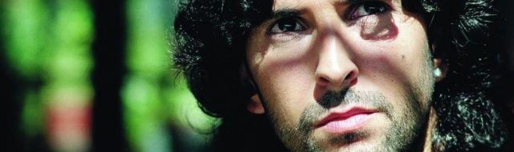 Via Stellae 2012: 'Las idas y las vueltas: músicas mestizas'