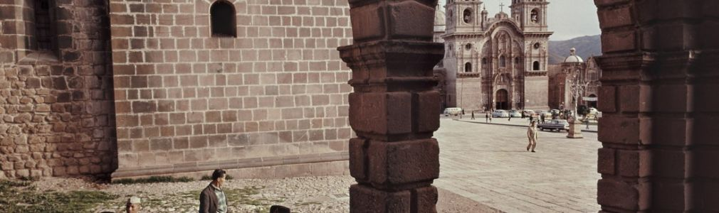 'A imaxe Reb/Velada 2012. Dibujos y fotografías de Baldomero Pestana'