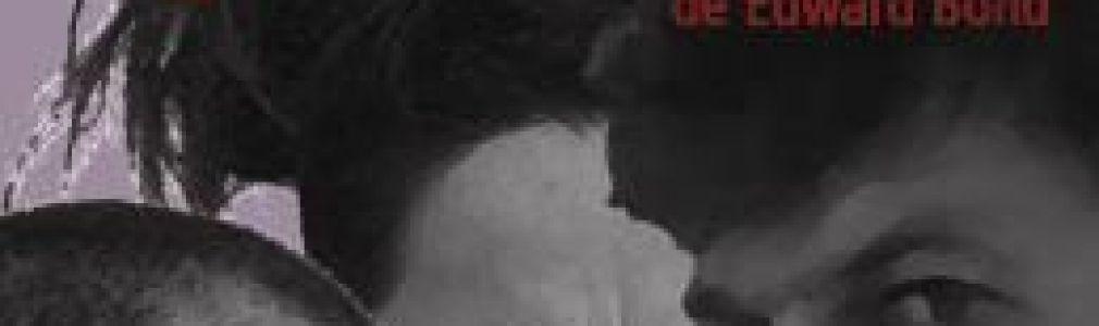 Teatro Nu: 'Coros para despois dos asasinatos'