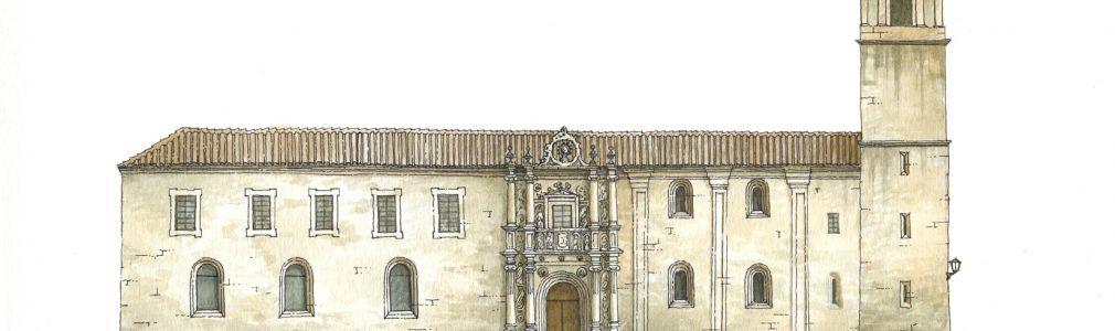 Colegio de Fonseca