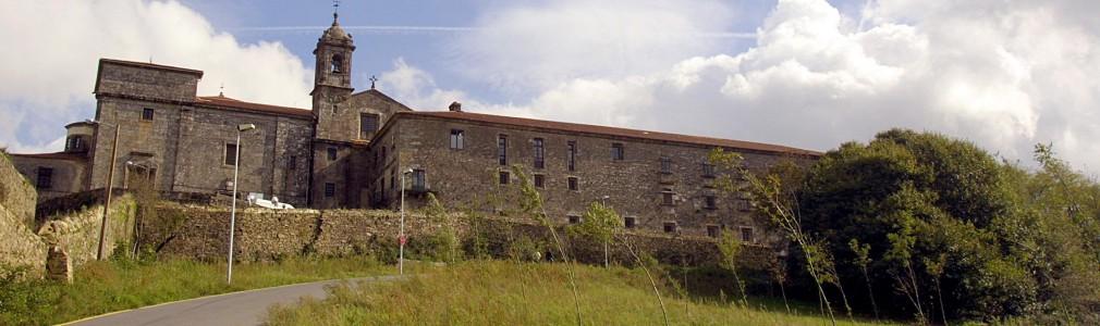 Convento de Belvís
