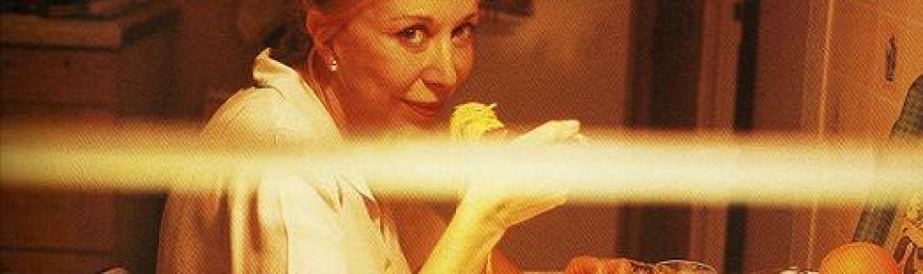 Ciclo 'Cine por dentro': 'Anita no pierde el tren'