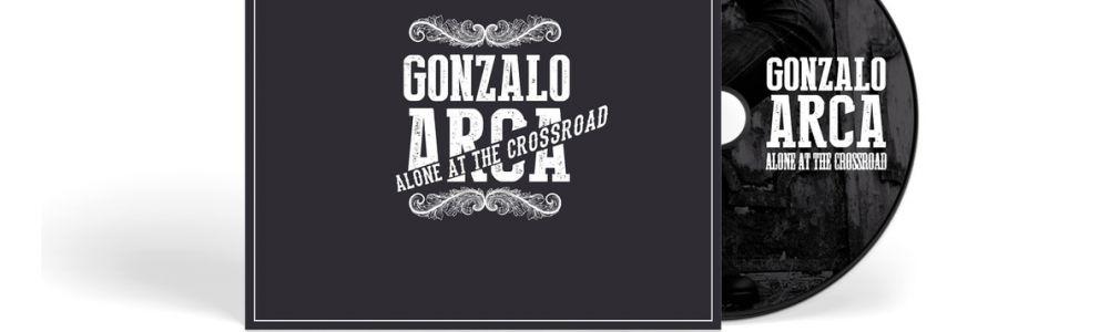 Concierto de Gonzalo Arca