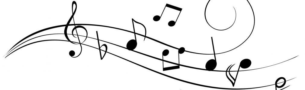 Ciclo 'Música no Camiño': Aldara Gómez