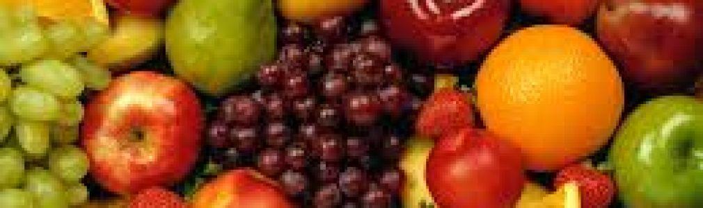 Fernando Dalama: 'Nutrición emocional: la relación entre la comida y mis emociones'