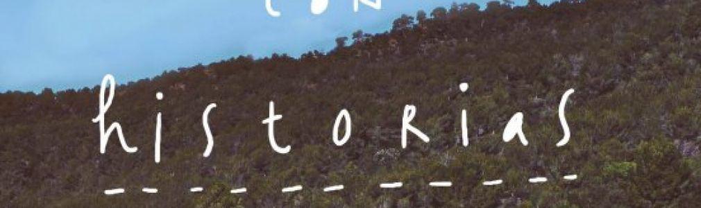 'Andámonos con historias'