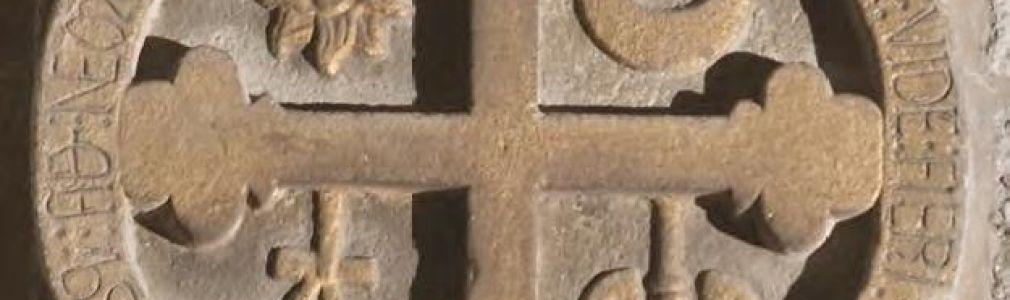 Conmemoración de la Consagración de la Catedral