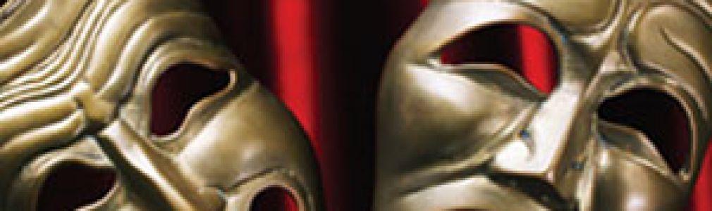 XVII Festival Internacional de Teatro Universitario: 'Son[h]o Dor-Mente'