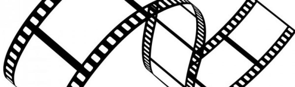 Exposición-concurso 'Un segundo de cine'