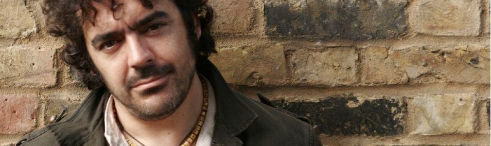 Festival 'Feito a Man 2012': 'Noites en Cervantes. Sons da Cidade Vella'