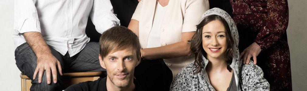 Ciclo 'Teatro & Danza': 'El arte de la entrevista'