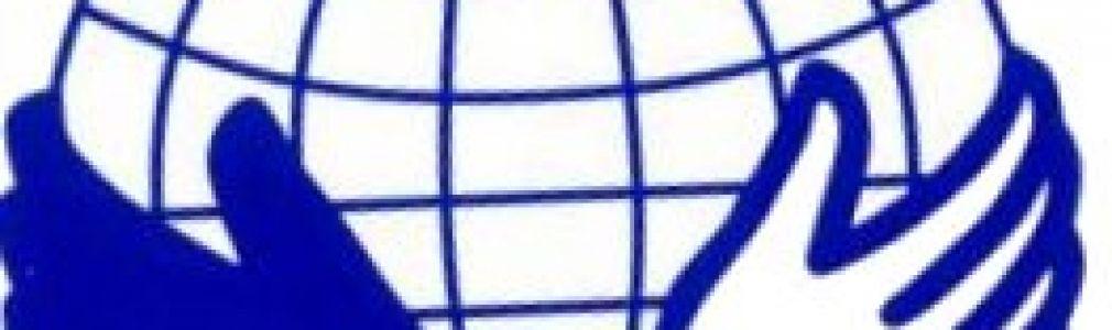 Mesa redonda de Manos Unidas