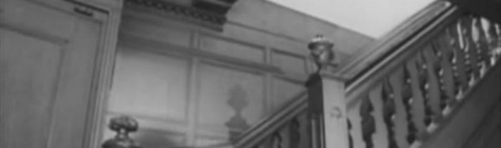 Cineclube de Compostela: 'Crónica de Anna Magdalena Bach'