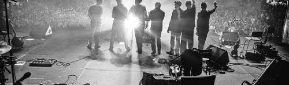 Ciclo 'Sons 2014': Berrogüetto
