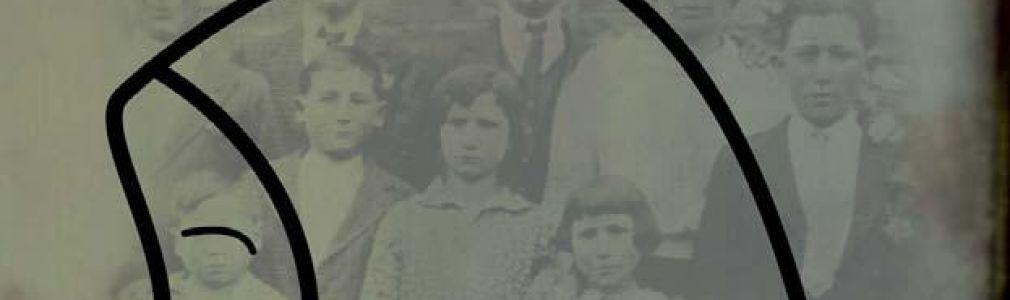 Proyección del documental histórico 'As silenciadas'