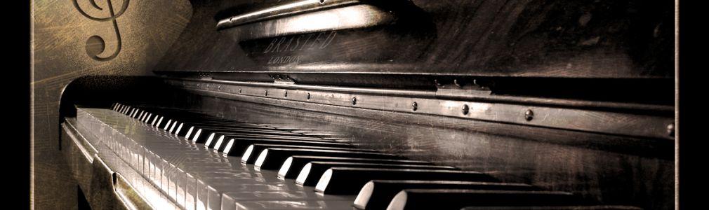 Lupercais: Sesión de jazz