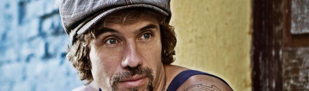 Ascensión 2013: 40 Santiago Pop