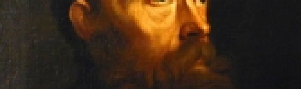 'Colección Zanchi. Maestros del Arte'