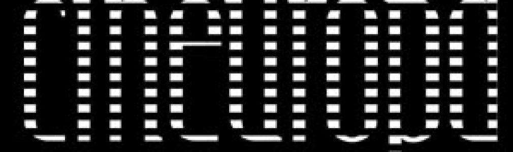 XXV Festival de Cine Cineuropa