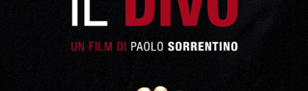 Ciclo 'Novo cine italiano': 'Il divo'