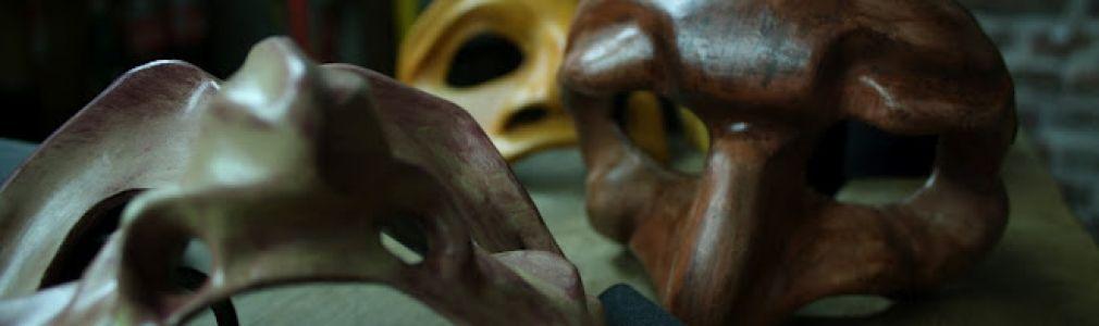 Ciclo 'Teatro & Danza': 'Los habitantes de Arlequinia'