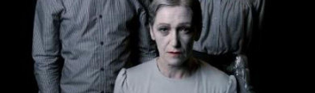 Redrum Teatro: 'A Pensión'