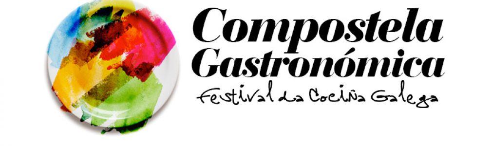 El 18 de agosto acaba el plazo para inscribirse en la Ruta de Menús de Mercado de Compostela Gastronómica