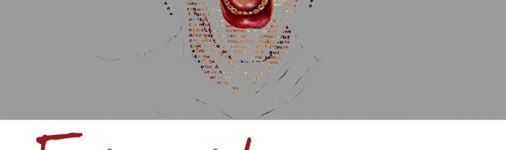 Jornadas de Arte 'Elogio de la Locura'