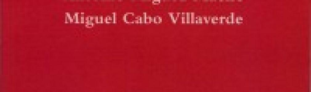 Presentación del libro 'A cámara agrícola e pecuaria de Santiago (1903-1929)'