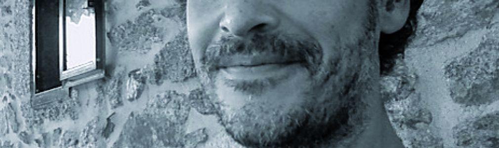 Festival 'Feito a Man 2013': Burro Quando Foge