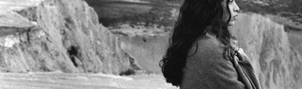 Ciclo de cine brasileño: 'Terra Estrangeira'