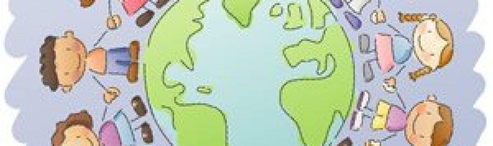 'Cuentacuentos del Mundo'
