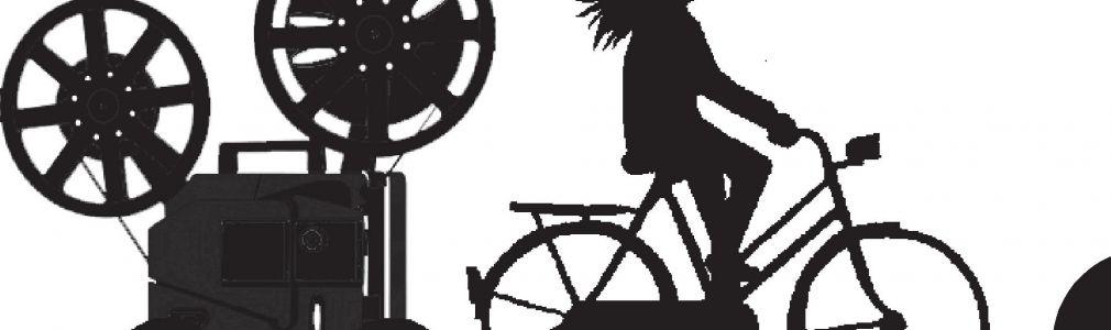 Ciclo de cine 'Coñecer para cambiar. Mudando o rumo': 'Food Inc'