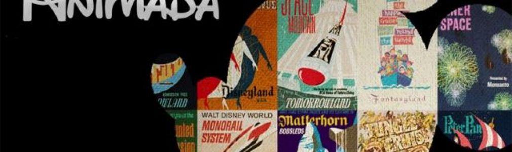 Ciclo 'Infantil y Familiar': 'Fantasía Animada'