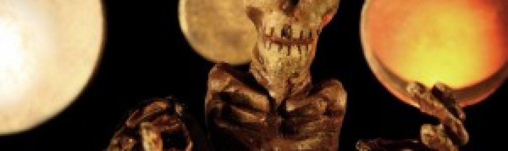 XV Galicreques: 'A manos llenas'