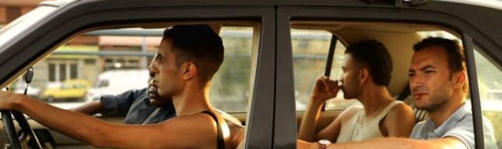 Ciclo 'Cine Amal': 'Rabat'