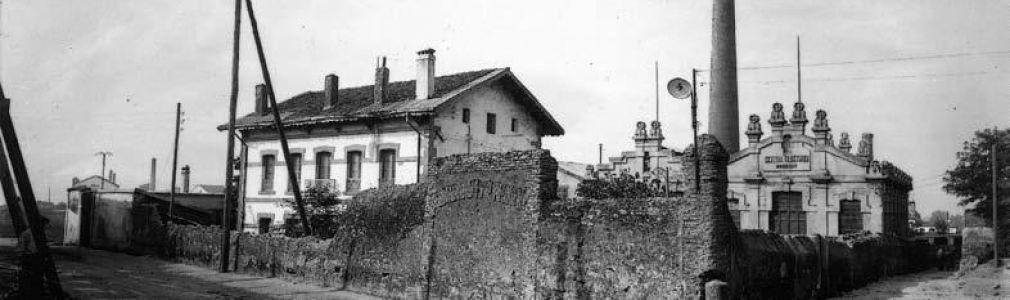 'Memoria de Compostela'