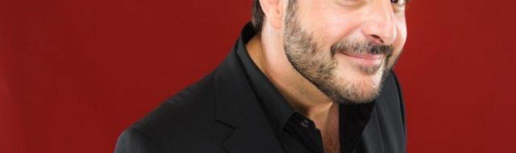 Ciclo 'Falabaratos': 'A cabeza non para' de Roberto Vilar