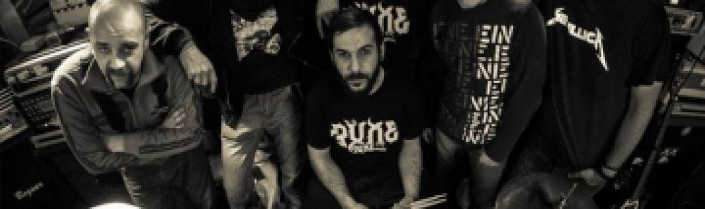 Concierto de Ruxe-Ruxe + Bolboreta + Josito Porto