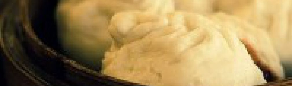 'Nuevos sabores para la mesa tradicional' en 'Compostela Gastronómica Nadal'