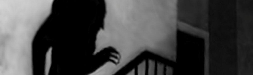 Ciclo de cine mudo: 'Nosferatu'